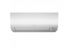 Unitate interna de aer conditionat Daikin FTXM20M