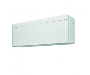 Unitate interna de aer conditionat Daikin Stylish White FTXA20AW 7000 Btu/h