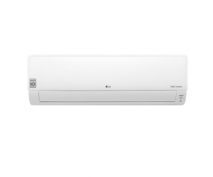 Unitate interna de aer conditionat LG DC07RQ Deluxe 7000 Btu/h Wi-Fi inclus