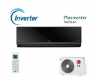 Aparat de aer conditionat LG ARTCOOL Mirror A18RL 18000 Btu/h Inverter