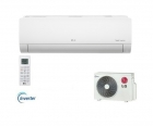 Aparat de aer conditionat LG Standard Plus Smart Inverter P09EN 9000 Btu/h