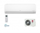 Aparat de aer conditionat LG Standard Plus Smart Inverter P24EN 24000 Btu/h