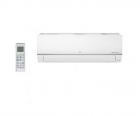 Unitate interna de aer conditionat LG PM07SP Wi-Fi inclus