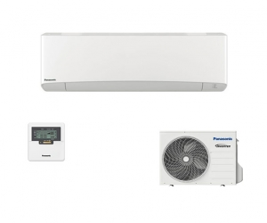Aparat de aer conditionat Panasonic Professional Inverter Z50-TKEA 18000 Btu/h