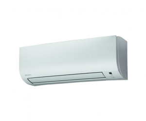 Unitate interna de aer conditionat Daikin FTXP25L 9000 Btu/h