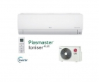 Aparat de aer conditionat LG Deluxe Smart Inverter D09RN 9000 Btu/h