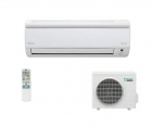 Aparat de aer conditionat Daikin FTX25J3 9000 Btu/h Inverter