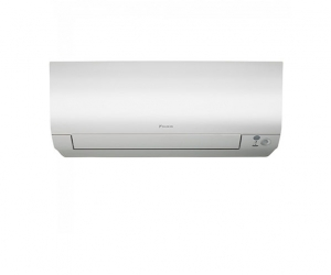 Unitate interna de aer conditionat Daikin FTXM25N 9000 Btu/h Wi-Fi inclus