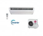 Aparat de aer conditionat LG Ceiling CV 18000 Btu/h INVERTER