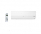 Unitate interna de aer conditionat LG PM12SP Wi-Fi inclus