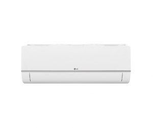 Unitate interna de aer conditionat LG MJ05PC Standard Plus 5000 Btu/h
