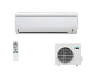 Aparat de aer conditionat Daikin FTX20J3 7000 Btu/h Inverter